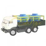emk_on_auto_2